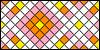 Normal pattern #15677 variation #12458
