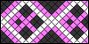 Normal pattern #27690 variation #12463