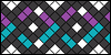 Normal pattern #27682 variation #12471