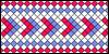 Normal pattern #27628 variation #12478