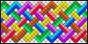 Normal pattern #16116 variation #12480