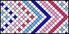 Normal pattern #25162 variation #12481