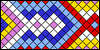 Normal pattern #23126 variation #12484