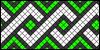Normal pattern #24315 variation #12501