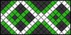 Normal pattern #27690 variation #12504