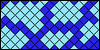 Normal pattern #10576 variation #12511