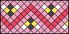 Normal pattern #26399 variation #12519