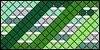 Normal pattern #27659 variation #12527