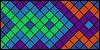 Normal pattern #17448 variation #12552