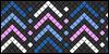 Normal pattern #27341 variation #12554