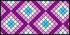 Normal pattern #26925 variation #12565