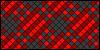 Normal pattern #25100 variation #12568
