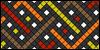 Normal pattern #27599 variation #12571