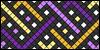 Normal pattern #27599 variation #12581