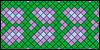 Normal pattern #25184 variation #12582