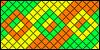 Normal pattern #24536 variation #12591