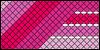 Normal pattern #27604 variation #12596