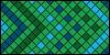 Normal pattern #27665 variation #12606