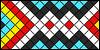Normal pattern #26424 variation #12611