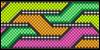 Normal pattern #27645 variation #12612