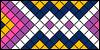 Normal pattern #26424 variation #12615