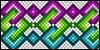 Normal pattern #22099 variation #12623