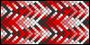 Normal pattern #23960 variation #12630