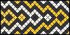 Normal pattern #25577 variation #12634