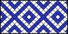 Normal pattern #26242 variation #12642