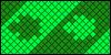 Normal pattern #10379 variation #12649