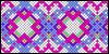 Normal pattern #26416 variation #12665