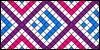 Normal pattern #23800 variation #12668