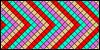 Normal pattern #27634 variation #12673