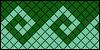 Normal pattern #5608 variation #12674