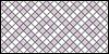 Normal pattern #26242 variation #12676