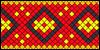 Normal pattern #27736 variation #12684