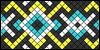 Normal pattern #27647 variation #12704