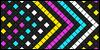 Normal pattern #25162 variation #12737