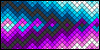 Normal pattern #24130 variation #12739