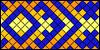 Normal pattern #9649 variation #12743