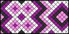 Normal pattern #27739 variation #12750