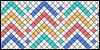 Normal pattern #27341 variation #12752