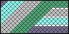 Normal pattern #27604 variation #12760