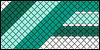 Normal pattern #27604 variation #12762