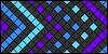 Normal pattern #27665 variation #12763