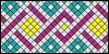 Normal pattern #27616 variation #12766