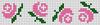 Alpha pattern #21874 variation #12768