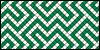 Normal pattern #27289 variation #12775