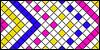 Normal pattern #27665 variation #12778