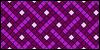 Normal pattern #27753 variation #12780